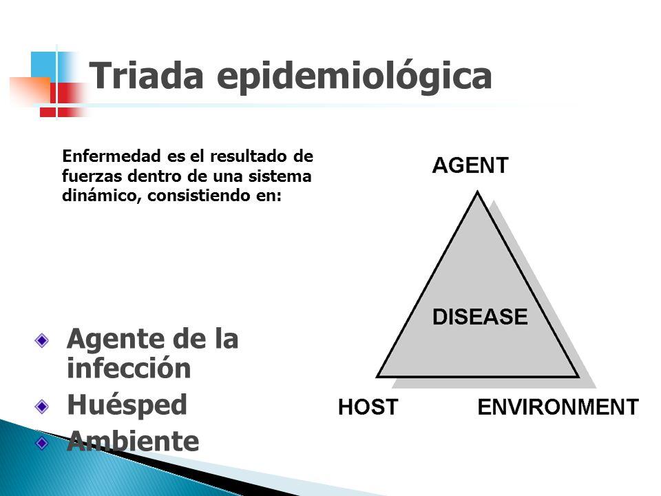 Misclasificación – clasificación errónea del estatus de la enfermedad o de la exposición Variación aleatoria - azar