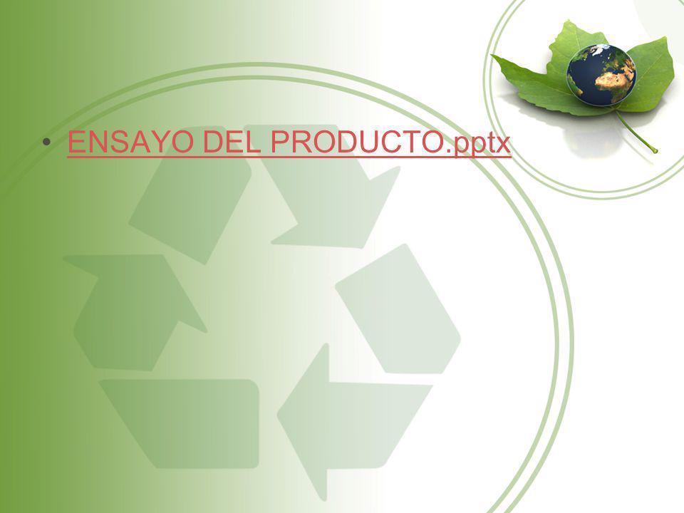 ENSAYO DEL PRODUCTO.pptx