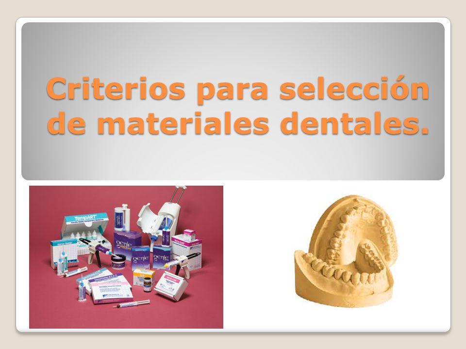 Objetivos principales -Prevenir enfermedades en las estructuras de la cavidad bucal.