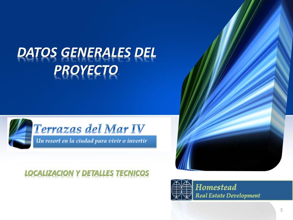 Aires Preinstalacion para aires acondicionados Gas Gas comun para todos los apartamentos Calentadores de gas en linea Jardineria Areas verdes de jardineria ambiental 14