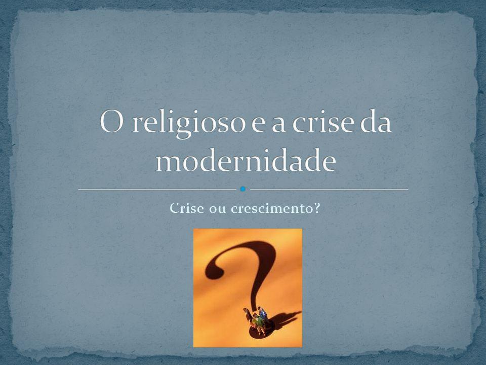 O religioso é a disponibilidade viva para o Pai (Me. Mª Helena Cavalcanti)
