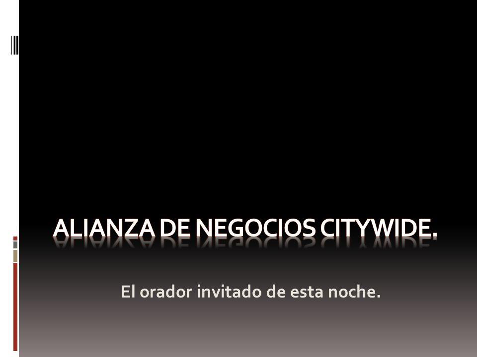 Estefanía Benítez Presidente, Importaciones Mundiales Persona de Negocios del Año del 2005 Director, Cámara de Comercio de Ciudades Gemelas Miembro de Consejo Asesor del Gobernador