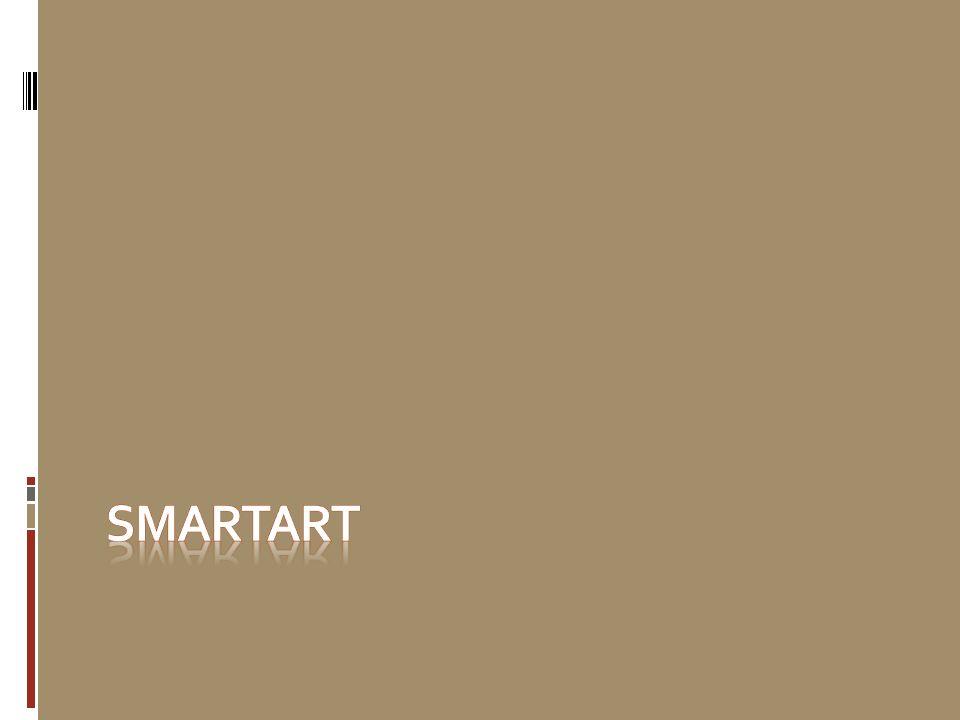 ¡Visualícelo.SmartArt convierte las viñetas en gráficos con un solo clic.