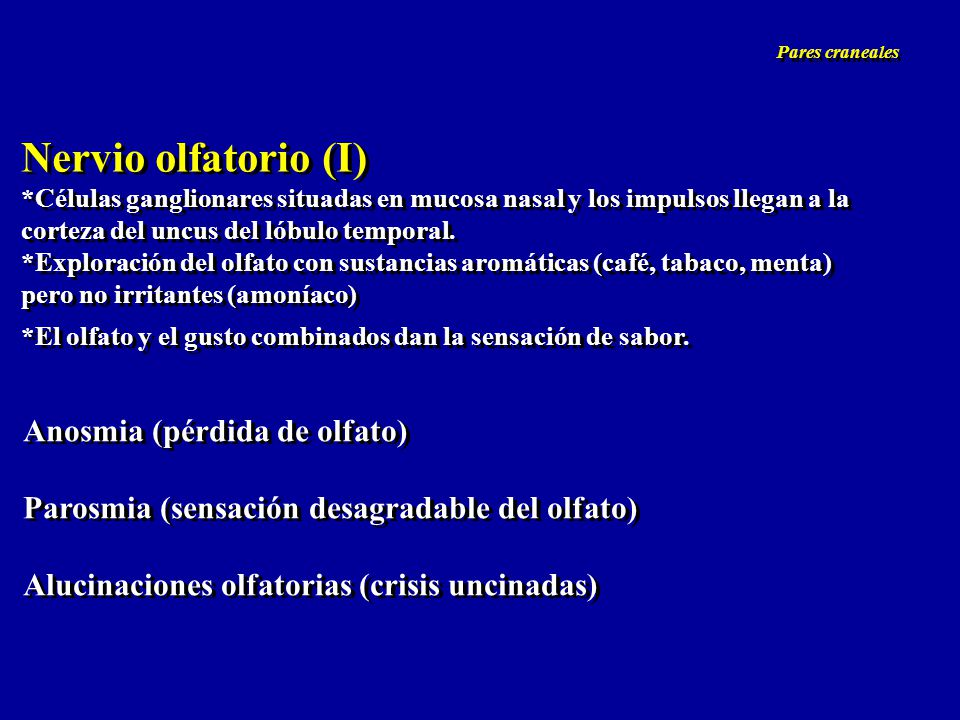 Hernias intracraneales *hernia del gyrus cingulado o subfalcial *hernia del uncus o transtentorial lateral *hernia transtentorial central *hernia de las amígdalas cerebelosas Hernias intracraneales *hernia del gyrus cingulado o subfalcial *hernia del uncus o transtentorial lateral *hernia transtentorial central *hernia de las amígdalas cerebelosas Síndrome de hipertensión intracraneal Manifestaciones