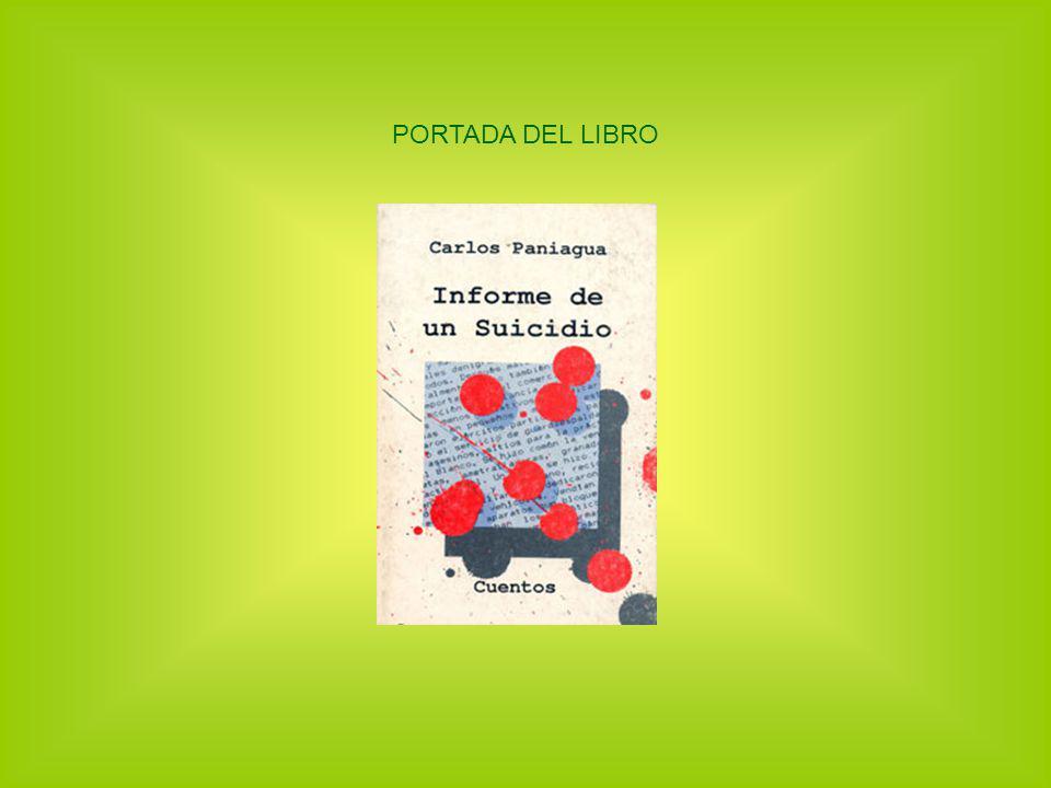 Carlos Paniagua se reconoce como miembro de la cuarta generación veraneante de Santander, algo que inauguró en 1886 su bisabuela materna, Teresa Rodríguez Tejedor, casada con Justo Paniagua.