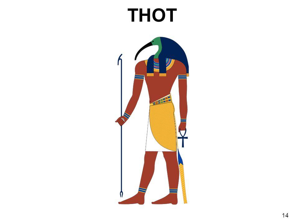 THOT 14