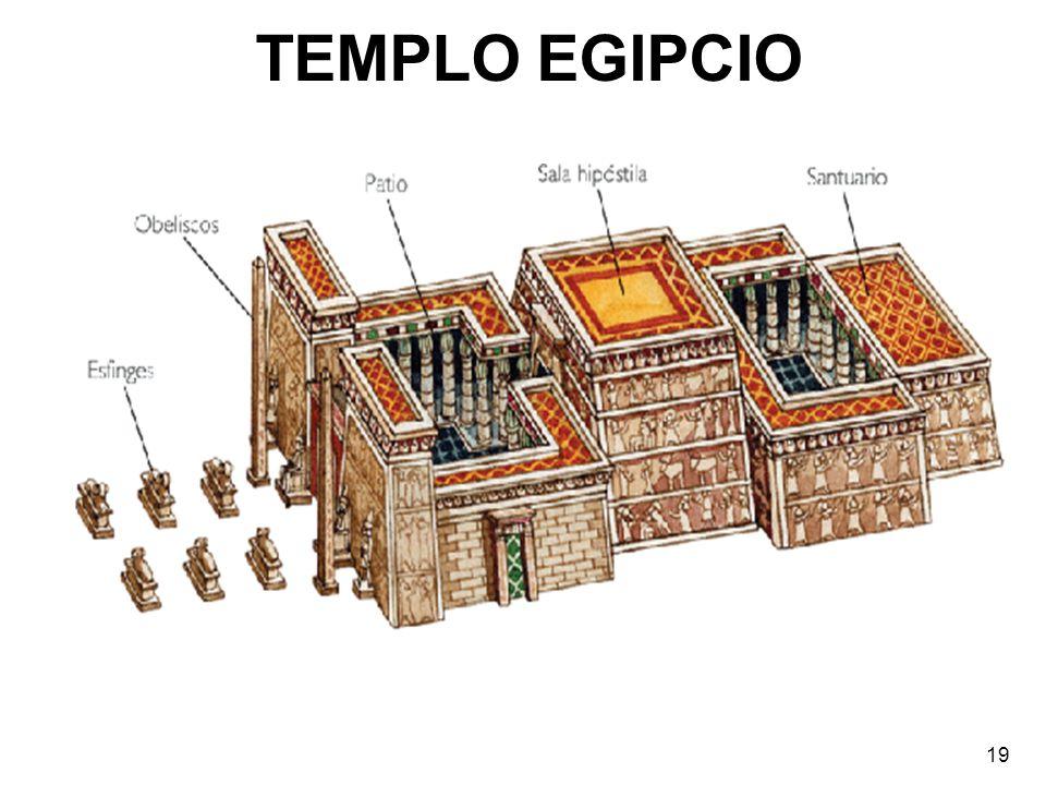 TEMPLO EGIPCIO 19