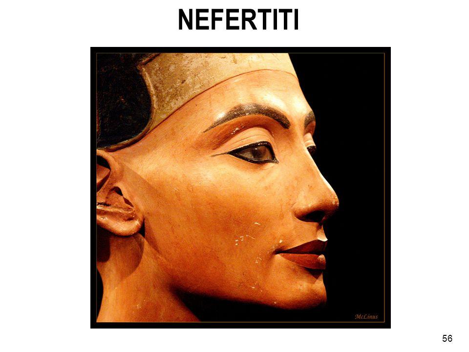 NEFERTITI 56