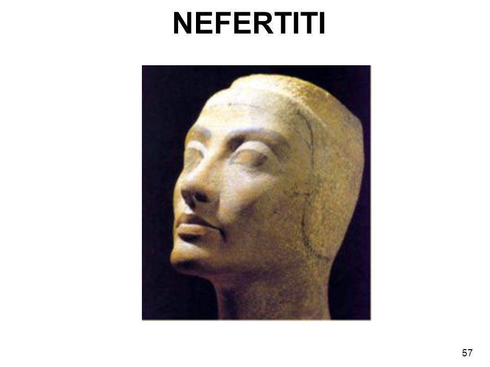 NEFERTITI 57