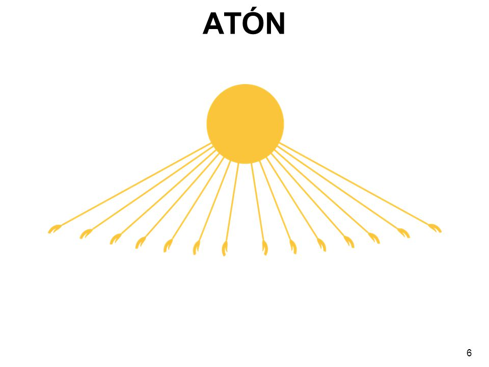 6 ATÓN