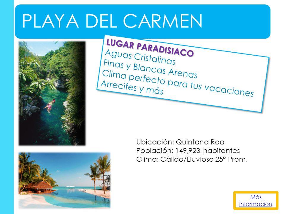 Acapulco El más FELIZ recuerdo de Acapulco….UNA PLAYA MÁGICA Un clima CÁLIDO Caleta.