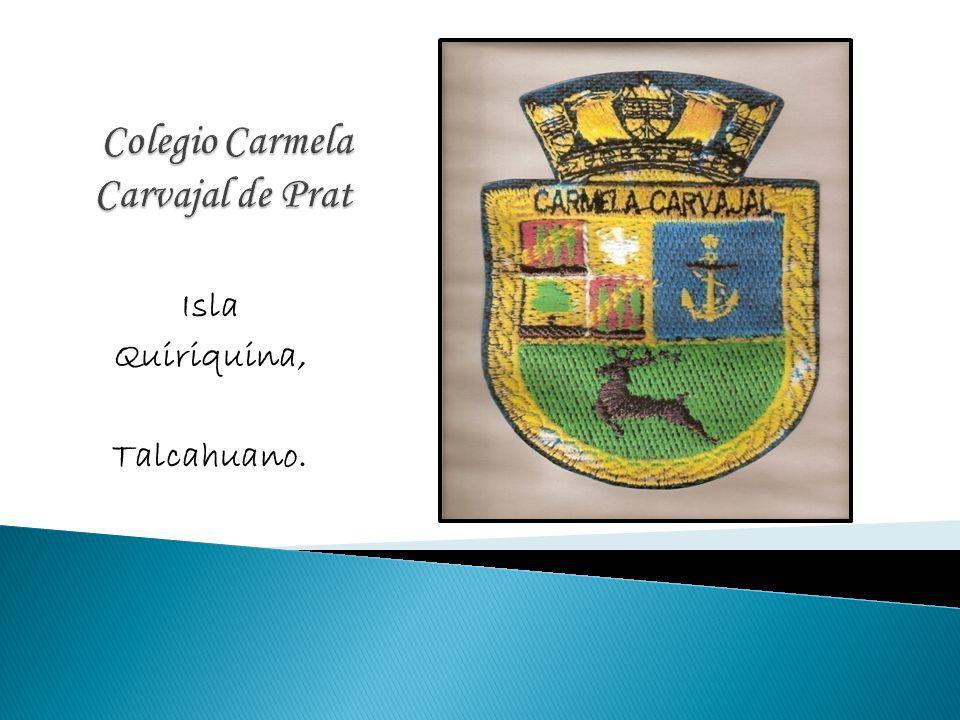 FORTALEZAS (interna)DEBILILIDADES Planta Docente Completa.