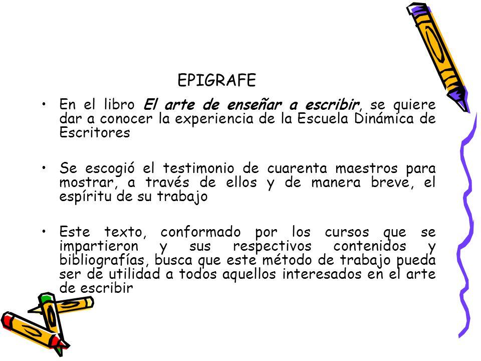 LA ESCRITURA SOLAMENTE (5) Cristina Rivera-Garza escritora ESCRITURA Y SUEÑO –Lo más fascinante del sueño es su impenetrabilidad, su reticencia a la traducción, su sí-mismo.