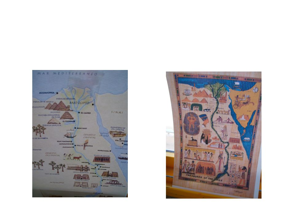 TINTAMOS PAPEL CON CAFÉ PARA IMITAR PAPIROS Y PEGAR NUESTRO NOMBRE EN EGIPCIO