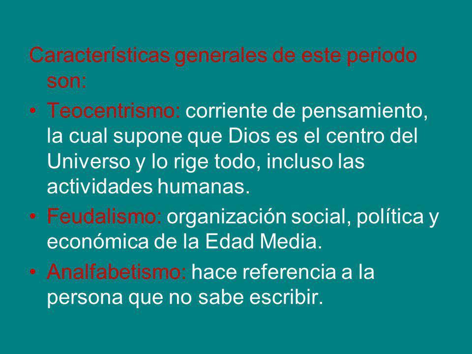 Tratados jurídicos http://www.vicentellop.com/TEXTOS/alfon soXsabio/las7partidas.pdf http://www.vicentellop.com/TEXTOS/alfon soXsabio/las7partidas.pdf Tratados científicos