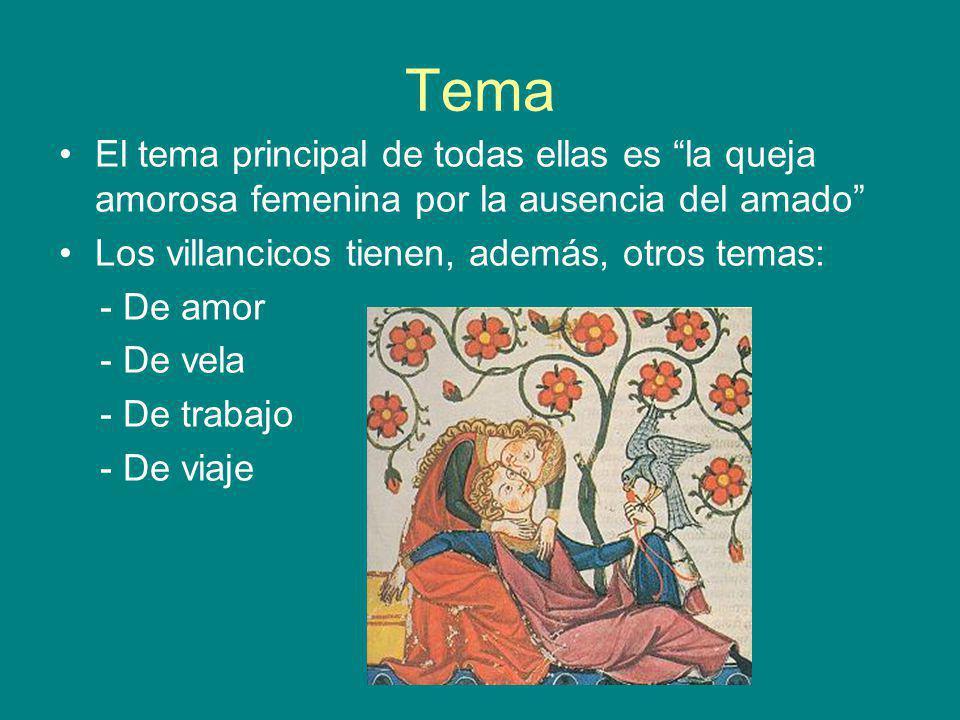 Teatro medieval El auto de los Reyes Magos El teatro nace en la E.