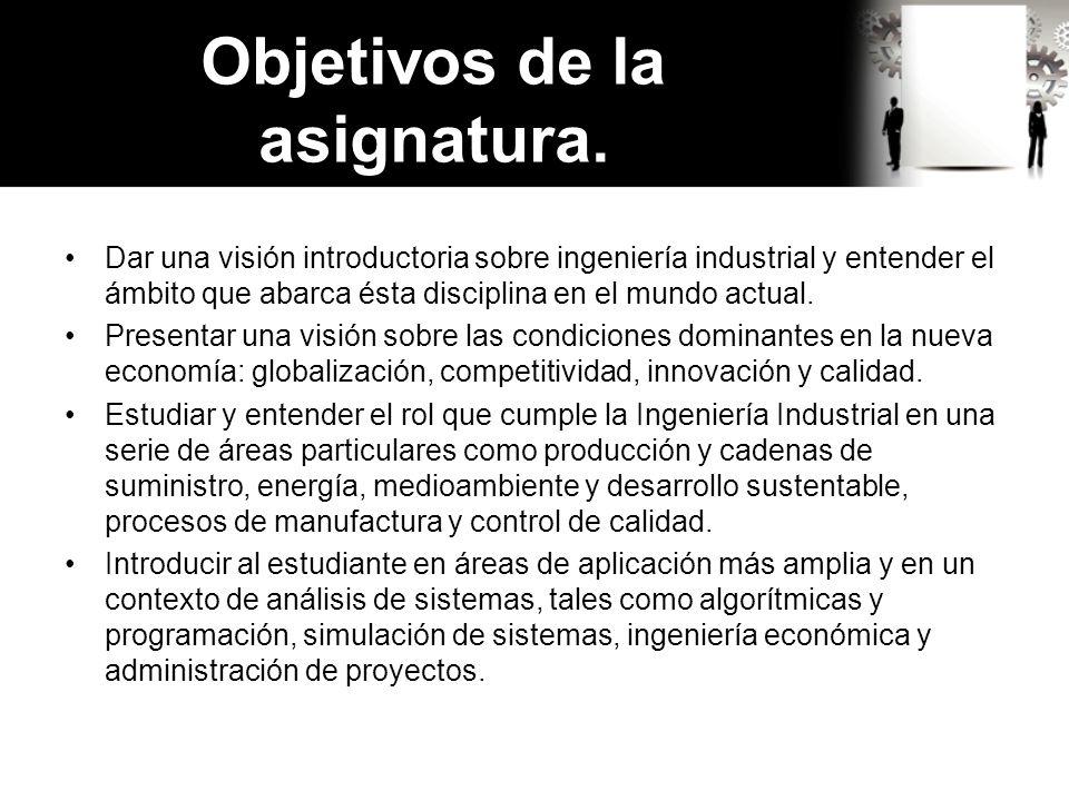 Evaluación Económica.Problemas Socioeconómicos y políticos de México Finanza.
