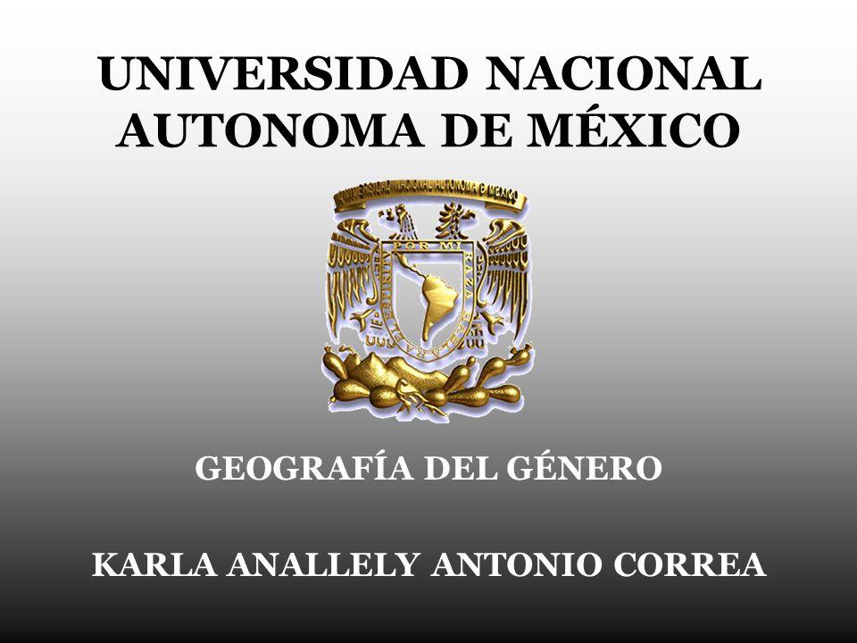 La pobreza de la mujer en el campo mexicano; acceso a la tierra 2000 - 2011.