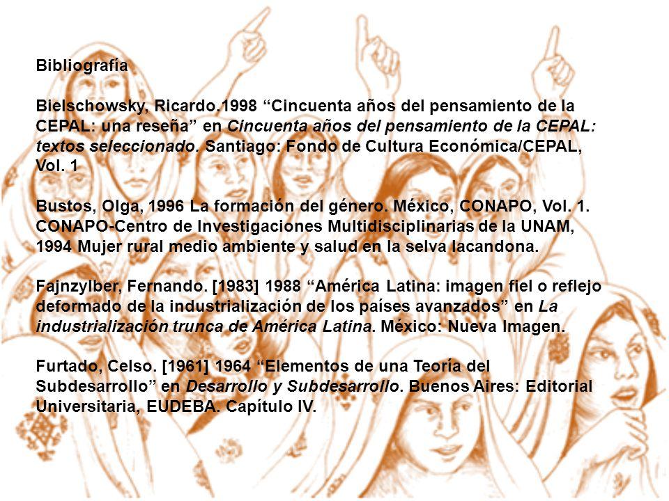 Lamas, Marta, 1997 El género: la construcción cultural de la diferencia sexual.