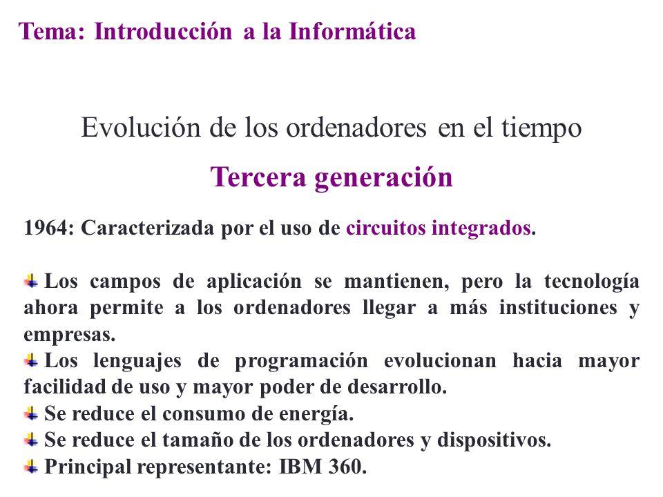 Definiciones ¿Qué es la información.Es el resultado de transformar o procesar datos.