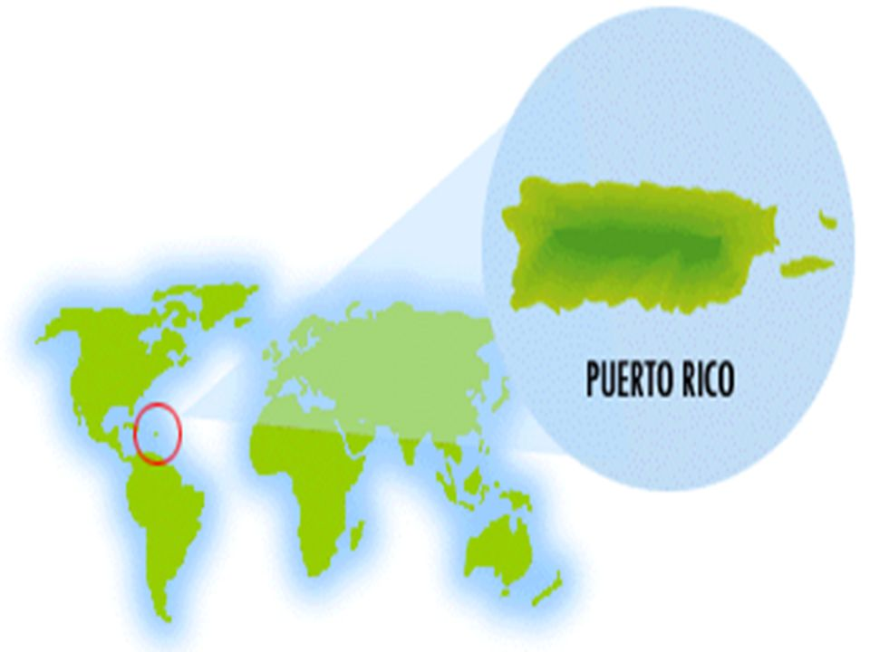 Nuestro perfil Idioma oficial: español, aunque por la asociación con los Estados Unidos en todos los niveles escolares se enseña el inglés.