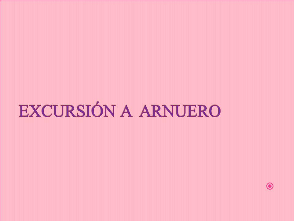 Cuando llegamos a Arnuero que pertenece a la comarca de Trasmiera.