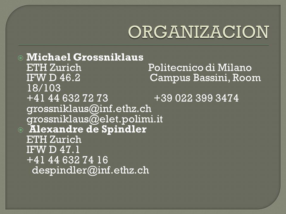 Administración de base de datos para empresas de servicios públicos.