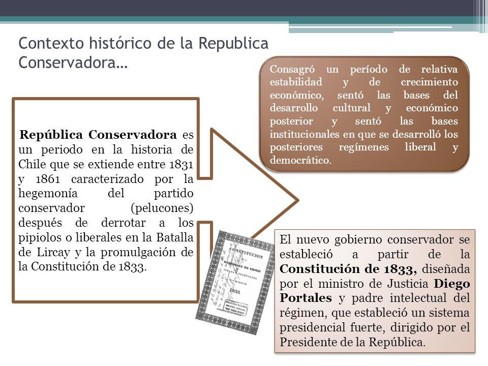Muerto Urriola por una bala loca que disparó un fugitivo, su sucesor al frente del golpe, Justo Arteaga Cuevas, se refugió en la representación diplomática estadounidense.