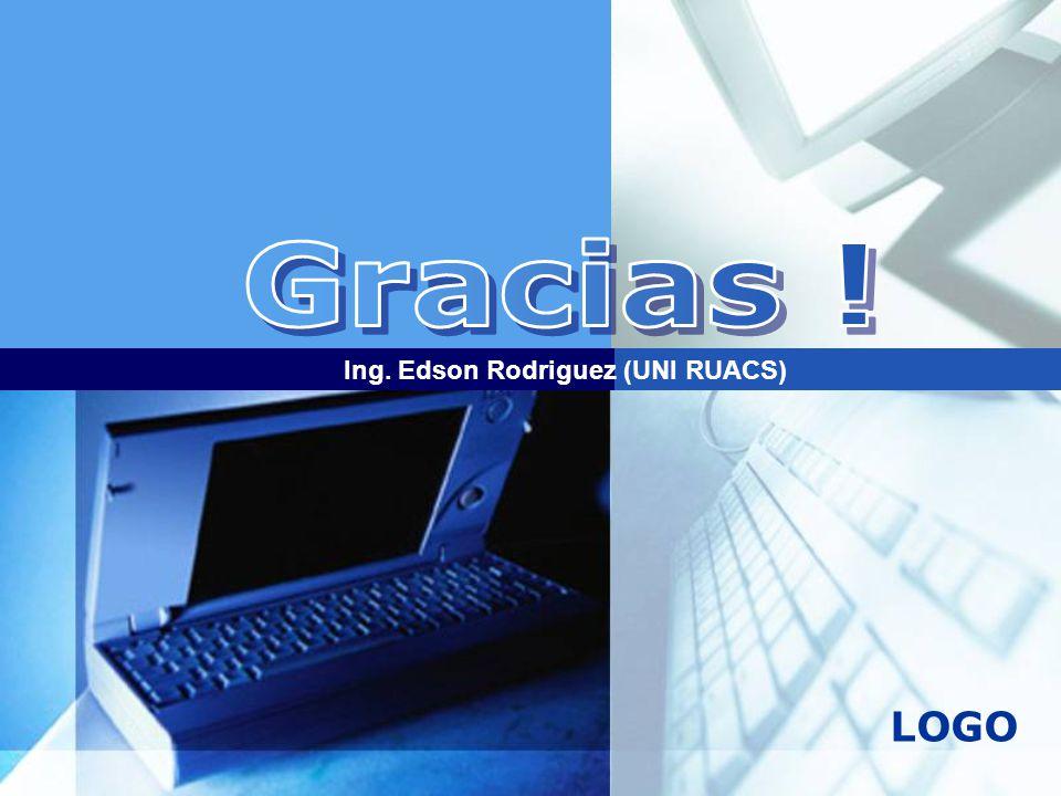 LOGO Ing. Edson Rodriguez (UNI RUACS)