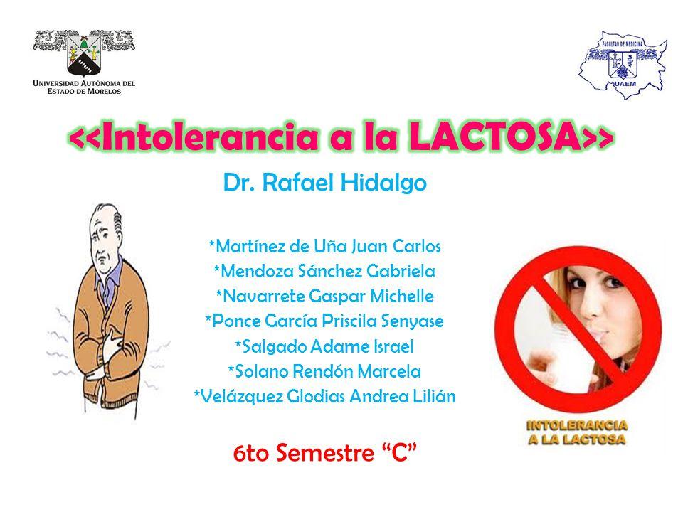 Dr. Rafael Hidalgo *Martínez de Uña Juan Carlos *Mendoza Sánchez Gabriela *Navarrete Gaspar Michelle *Ponce García Priscila Senyase *Salgado Adame Isr