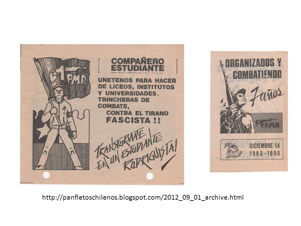 http://panfletoschilenos.blogspot.com/2012_09_01_archive.html