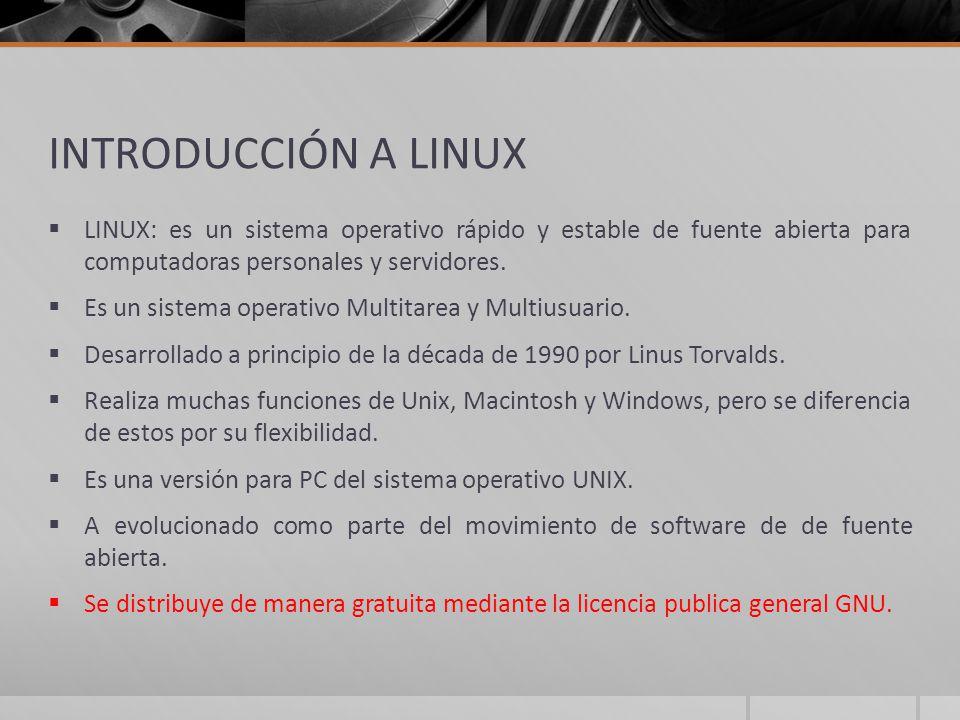REQUISITOS DE INSTALACION TIPOS DE SISTEMAS SOPORTADOS i386 o procesadores compatibles de Intel, AMD, Cyrix y demás.
