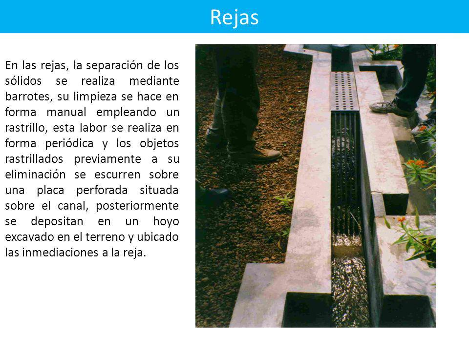 Fosa Séptica Introducción Es uno de los más útiles y satisfactorios procedimientos para la disposición de excretas y residuos líquidos provenientes de