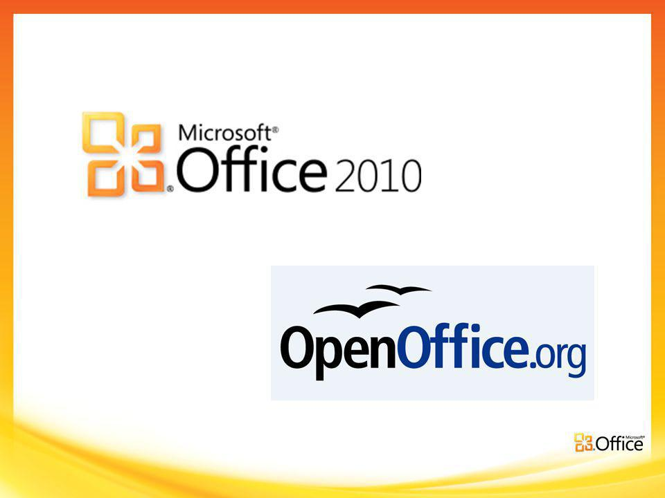 InfoPath? Publisher? SharePoint Workspace? One Note