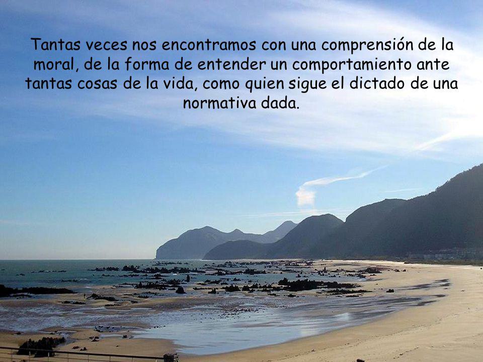 Coment. Evangelio Jn. 14. 15-21 VI. Pascua Ciclo A.