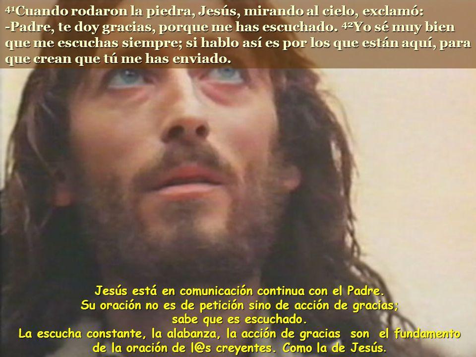 www.vitanoblepowerpoints.net 37 Pero algunos dijeron: -Éste, que dio la vista al ciego, ¿no podía haber hecho algo para evitar la muerte de Lázaro.