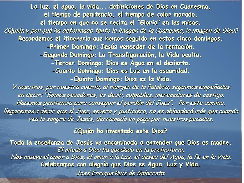 www.vitanoblepowerpoints.net Texto: Juan 11, 1-45.
