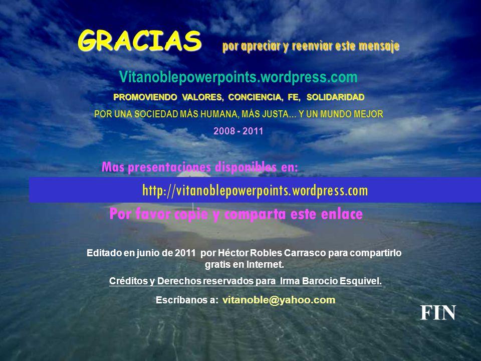 Del Libro: Espejo y Enigma P. Benjamín Sánchez Espinoza. Fr Asinello