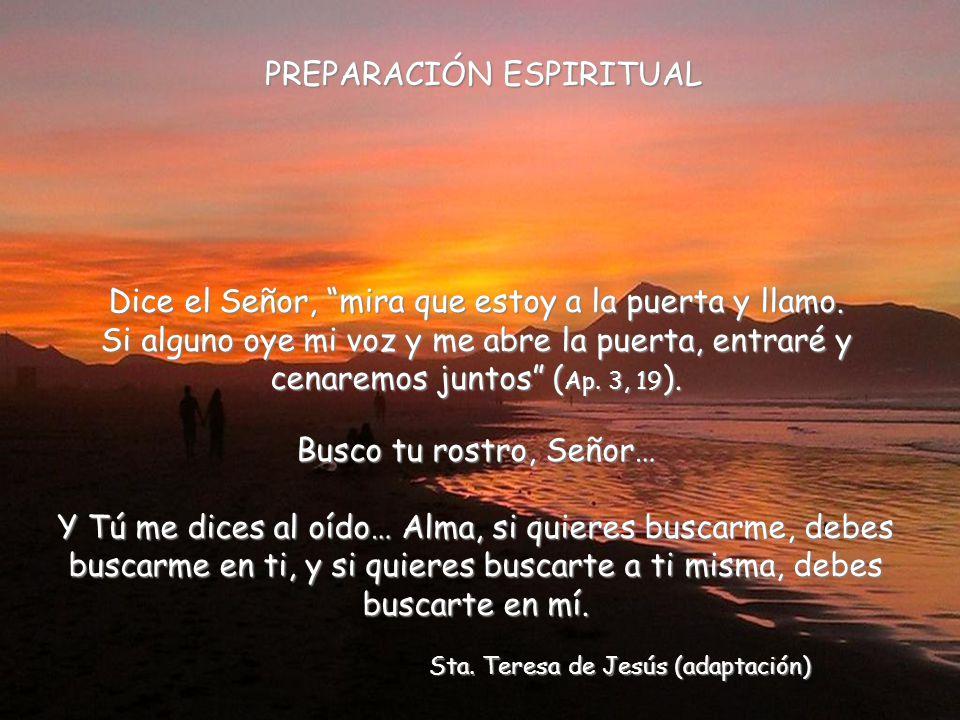 Lectio divina domingo III tiempo Ord. Ciclo A Sociedad Bíblica. España. 26 Enero 2014 Música: Pescador de hombres Montaje: Eloísa DJ Avance Manual
