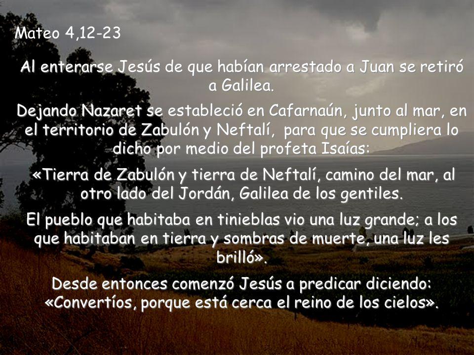 TEXTO BÍBLICO