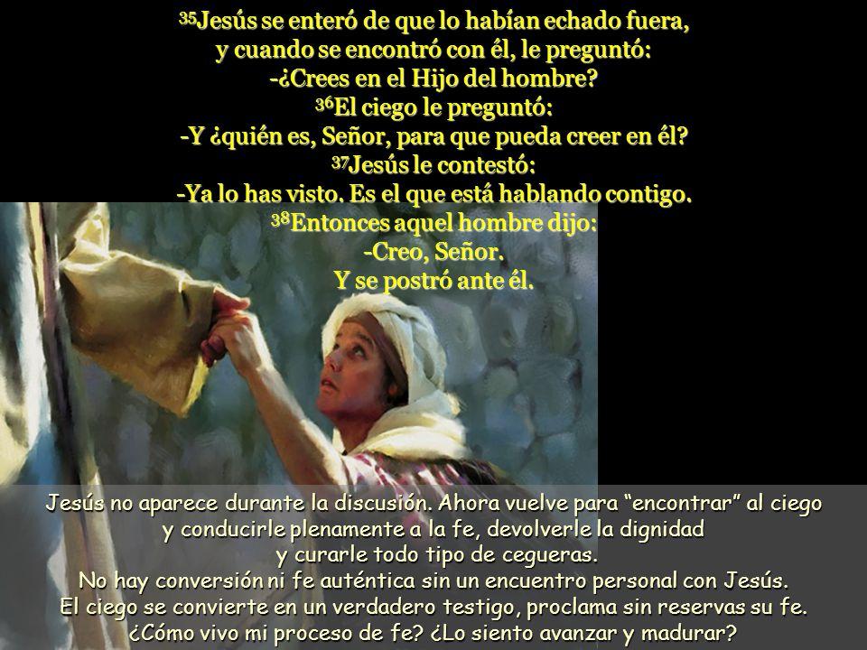 www.vitanoblepowerpoints.net Quienes quieren seguir siendo discípulos de la antigua ley no admiten la luz y la verdad de Jesús ni de nadie; están a la