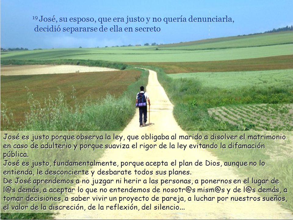 www.vitanoblepowerpoints.net y, antes de vivir juntos, resultó que había concebido por la acción del Espíritu Santo. Está en marcha una iniciativa mis
