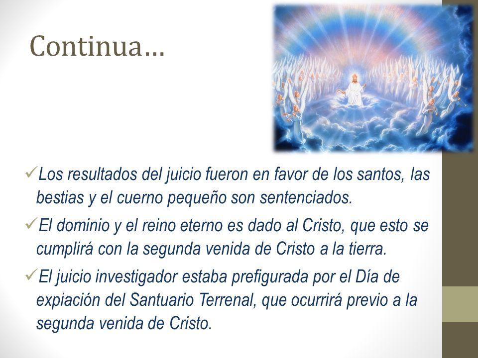 2.¿CUÁL ES EL PROPÓSITO DEL JUICIO INVESTIGADOR. Dan.