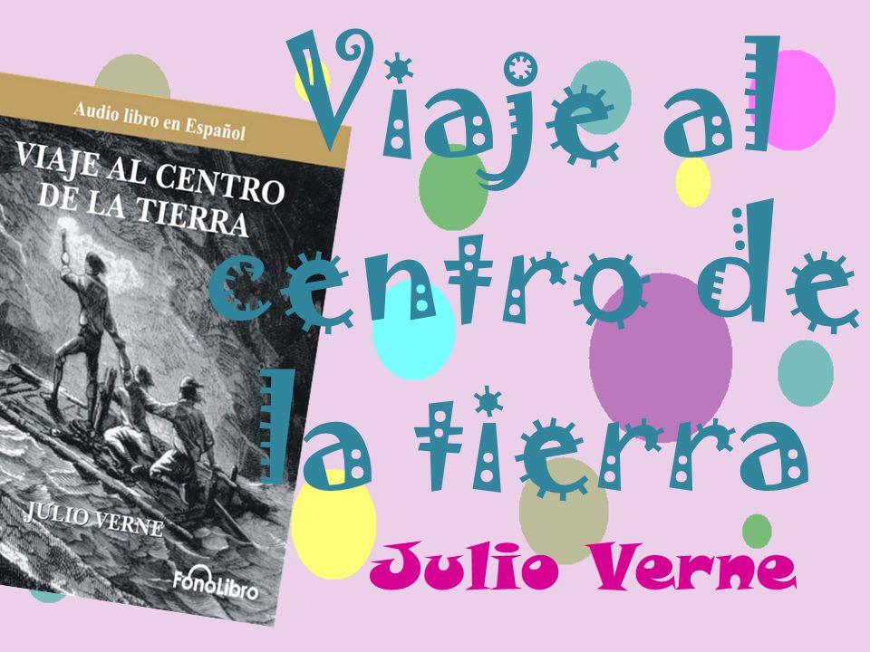 Biografía (Jules Verne; Nantes, 1828 - Amiens, 1905) Escritor francés, considerado el fundador de la moderna literatura de ciencia ficción.