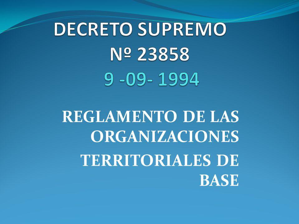 CONSEJOS PROVINCIALES DE PARTICIPACION POPULAR AMBITO Y SU FUNCIONAMIENTO EL AMBITO DE ACCION DE LOS CONSEJOS PROVINCIALES DE PARTICIPACION POPULAR SERA LA RESPECTIVA CIRCUNCRIPCION DE LA PROVINCIA.
