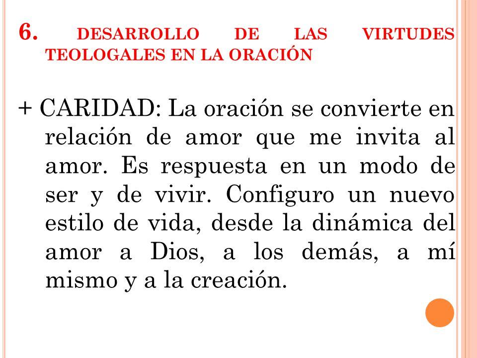 3.CONTENIDO DOCTRINAL.