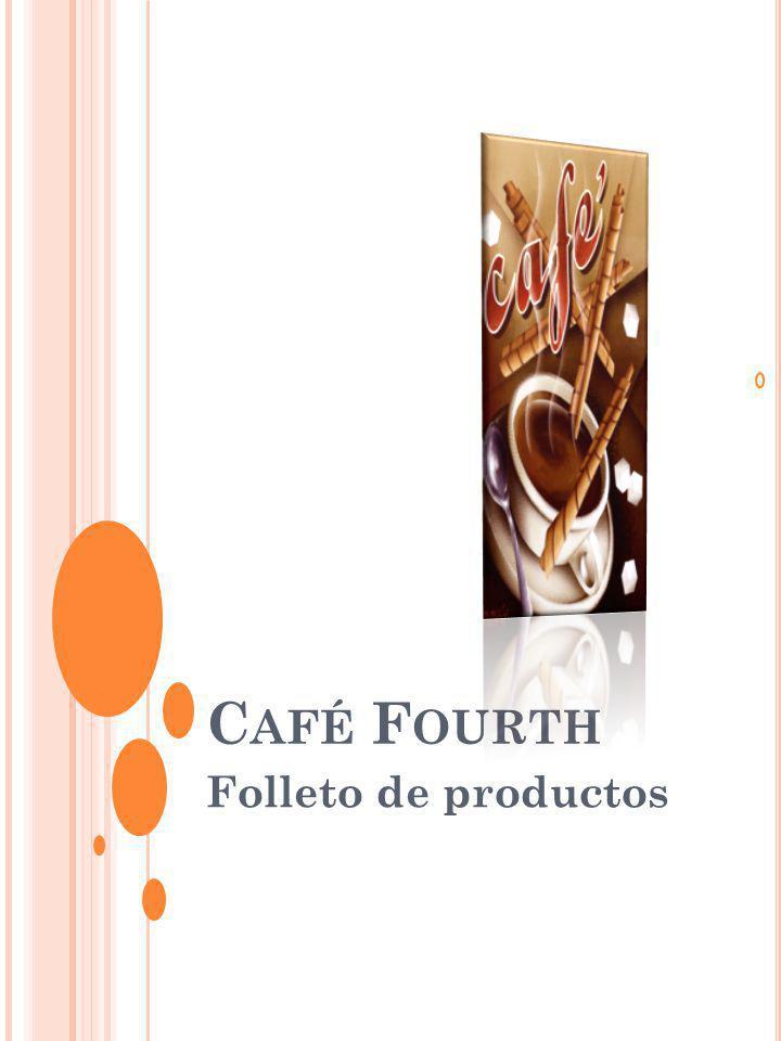 N UEVOS PRODUCTOS Java Gene Splish Splash Moca El cielo es doble cafeína Café claro ¡Vuelve a la vida.