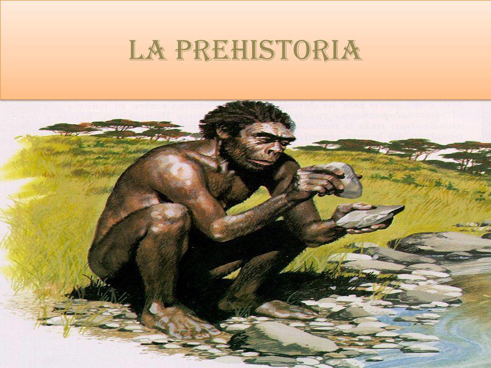 Atapuerca contiene un 83,61 acumulación de restos prehistóricos a nivel mundial.