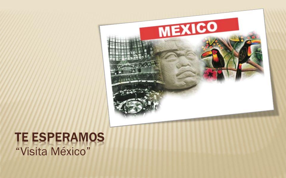 o Guanajuato es uno de los 31 estados que junto con el Distrito Federal conforman las 32 entidades federativas de México. o Limita al oeste con el est