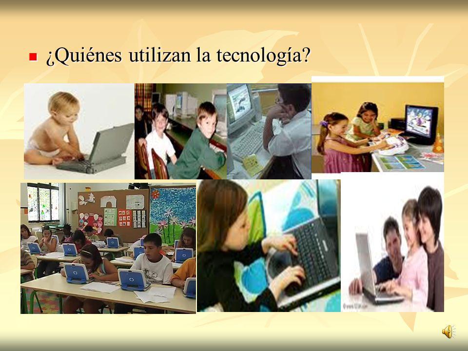Diplomado para el desarrollo de competencias docentes en el uso de las TIC´s Susana Rodríguez Nava Directora de la Urb.415 Zapopan, Jalisco.